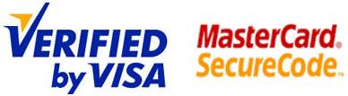 http://blog.interiberica.com/media/blogs/blog/imagenes/3d_secure_logos.jpg
