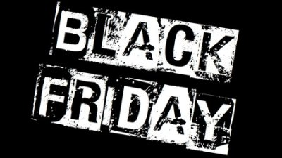 Ventajas del Black Friday (e inconvenientes)